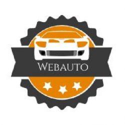 Web Autos ; news et infos